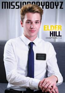 Elder Hill: Chapters 1-4 DOWNLOAD