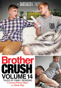Brother Crush 14 DOWNLOAD
