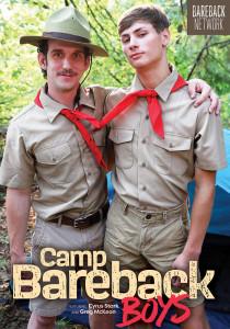Camp Bareback Boys 1 DOWNLOAD