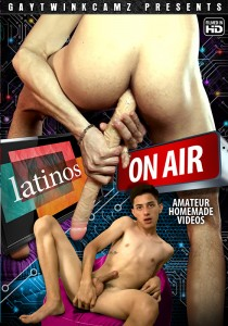 Latinos On Air DOWNLOAD