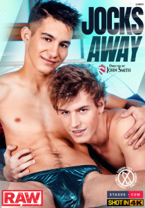 Jocks Away DOWNLOAD