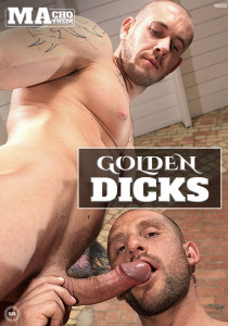 Golden Dicks DOWNLOAD