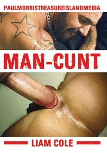 Man-Cunt DOWNLOAD