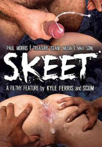 Skeet DVD