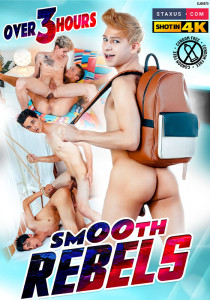 Smooth Rebels DOWNLOAD