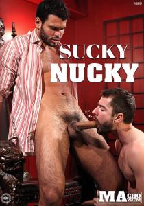 Sucky Nucky DOWNLOAD